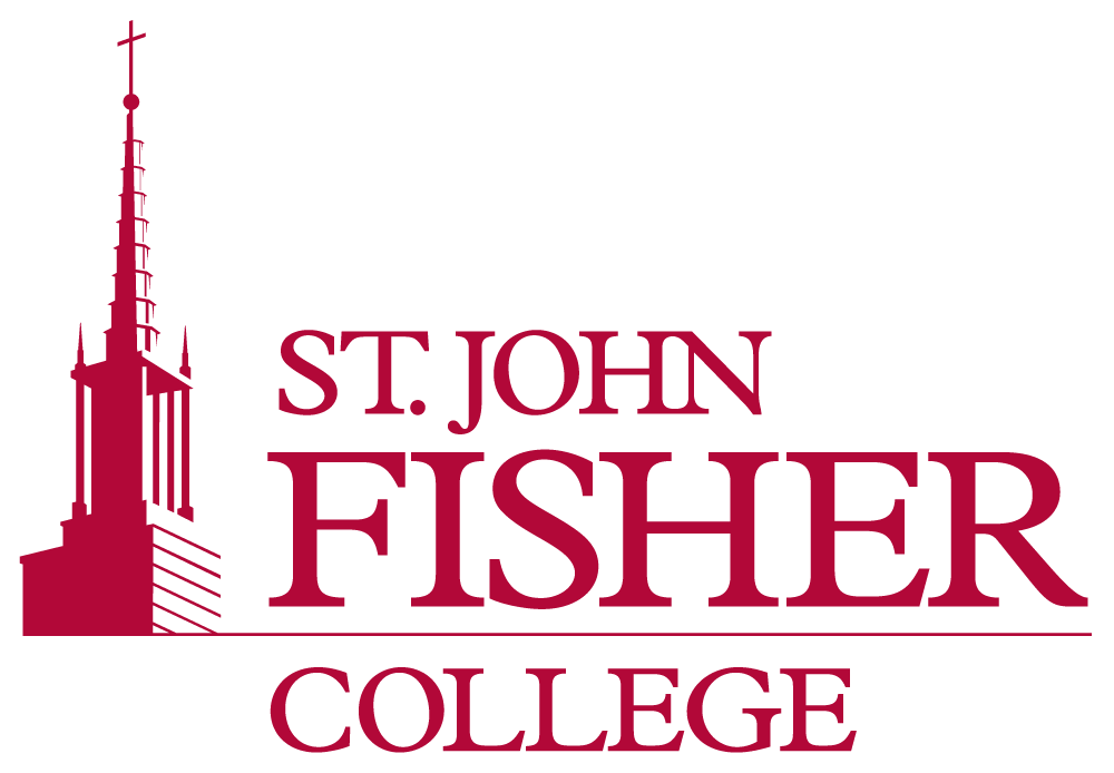 St. Johns Fisher College