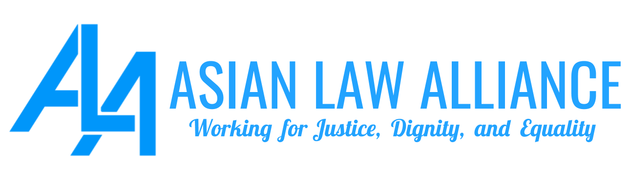 Asian Law Alliance
