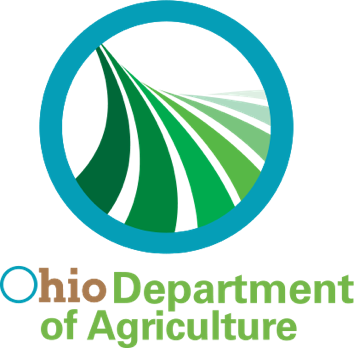 Ohio Dept. of Agriculture